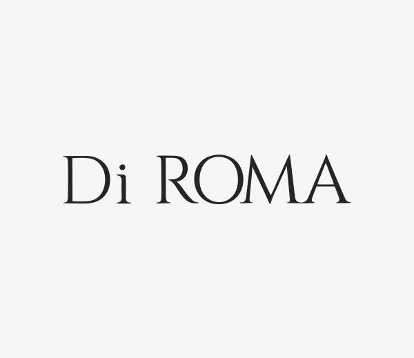 Di Roma | NUBRA