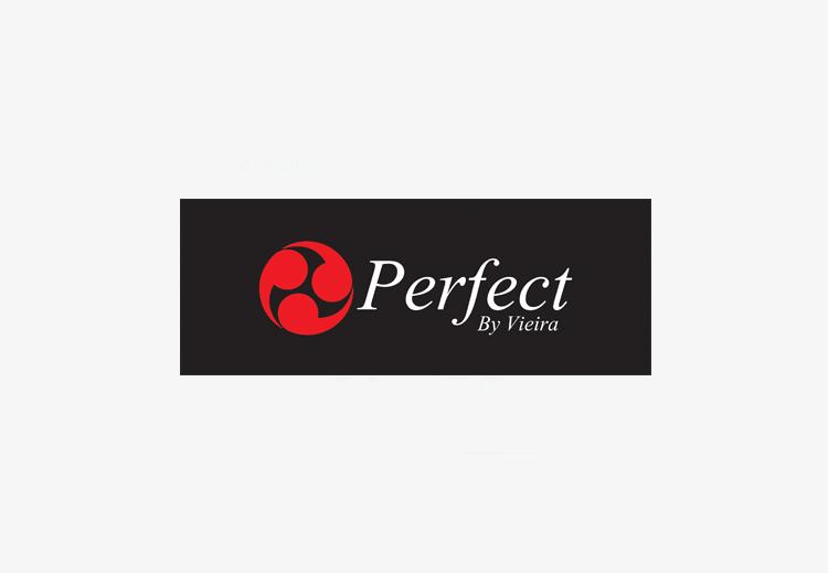 Perfect by vieira associao the office nubra perfect by vieira stopboris Choice Image