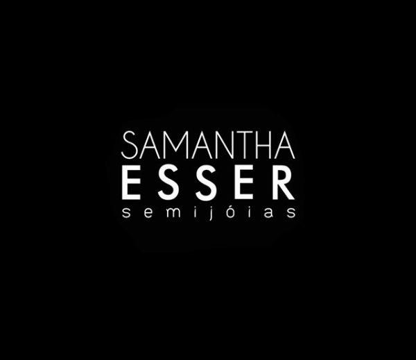 Samantha Esser