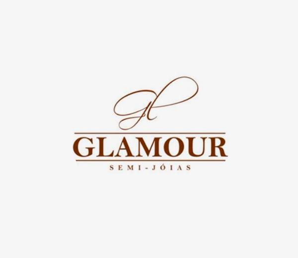 glamour semijoias