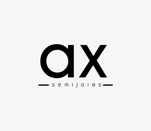 AX Semijoias | NUBRA